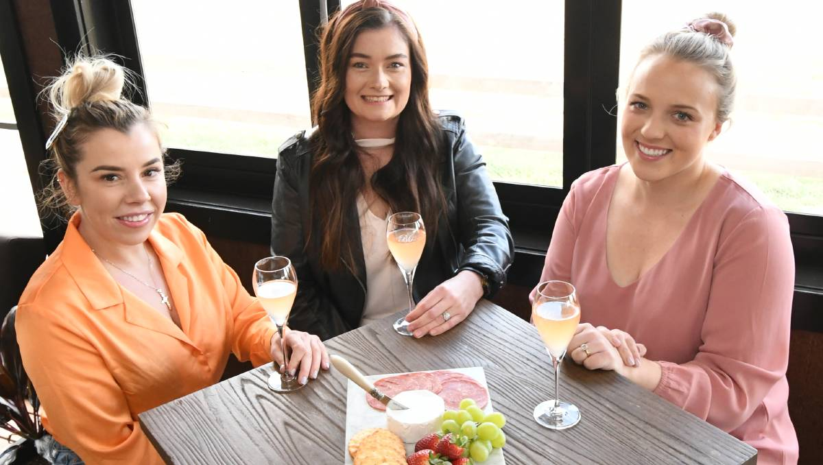 Empowering Mothers Set To Share Their Stories At Boxgrove photo