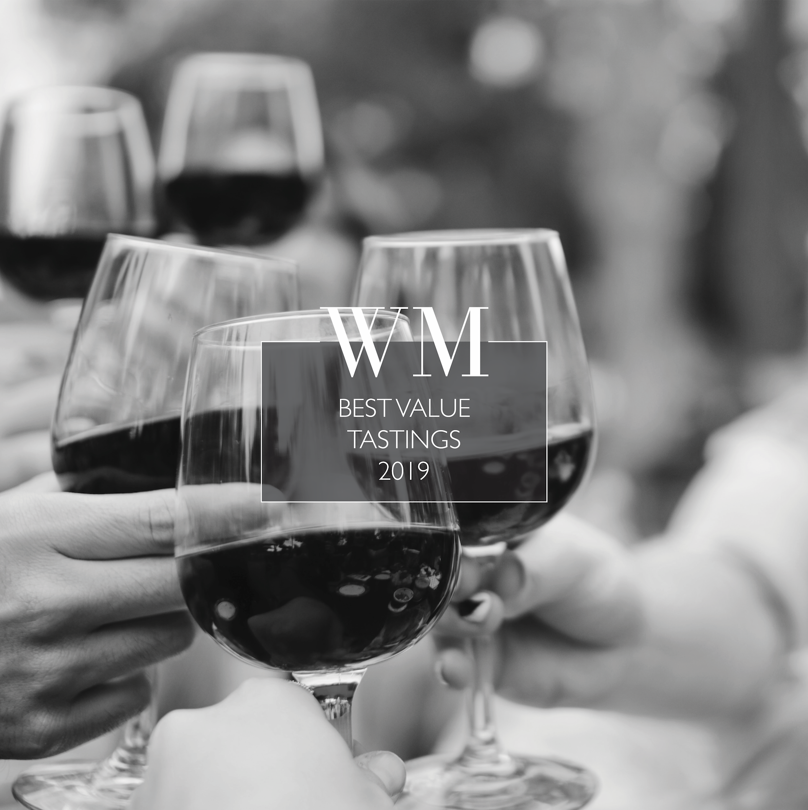 Attention Winemakers: Enter Your Best Value Wines Before 11 September photo