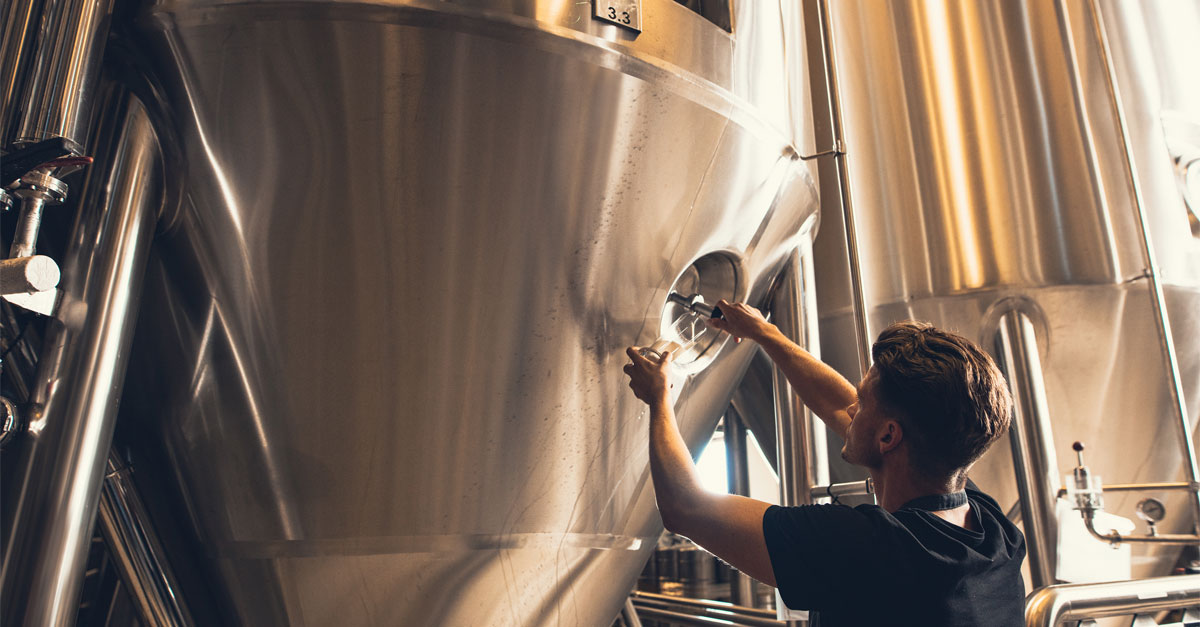 We Asked 10 Brewers: What's The Most Underrated Brewery? photo