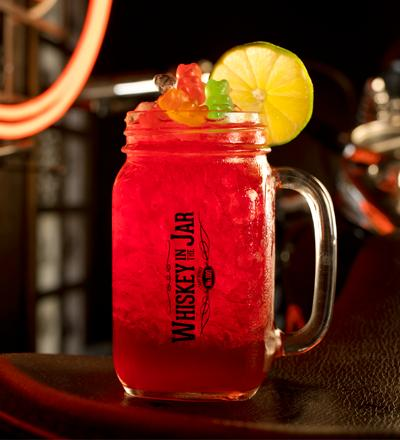 whiskey landryna jar maly na strone 2017.07.27 The Best Drinks To Have At A Casino