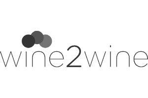 Uniting New Technologies And Wine: Mobilising New Technologies For Wine Producers At Wine2wine 2019 photo