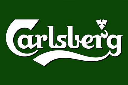 Carlsberg Follows Beam Suntory Defection With Internal Cco Recruitment photo