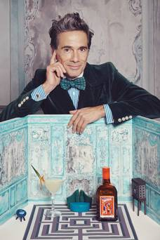 Cointreau: Raise A Glass To Celebrate A Special Liqueur photo