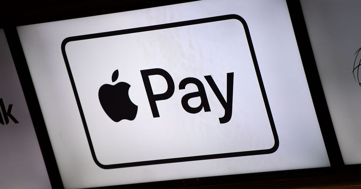 Apple Pay Surpasses Starbucks As The Most Popular Platform In America, Per Report photo