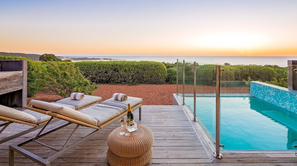 How To Spend 48 Luxurious Hours In Yallingup photo