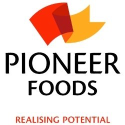Pioneer Shareholders Vote In Favour Of Pepsico Takeover photo