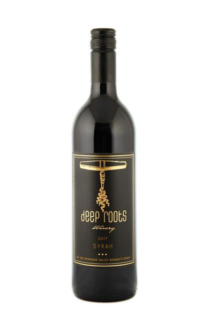 B.c. Wine Of The Year photo