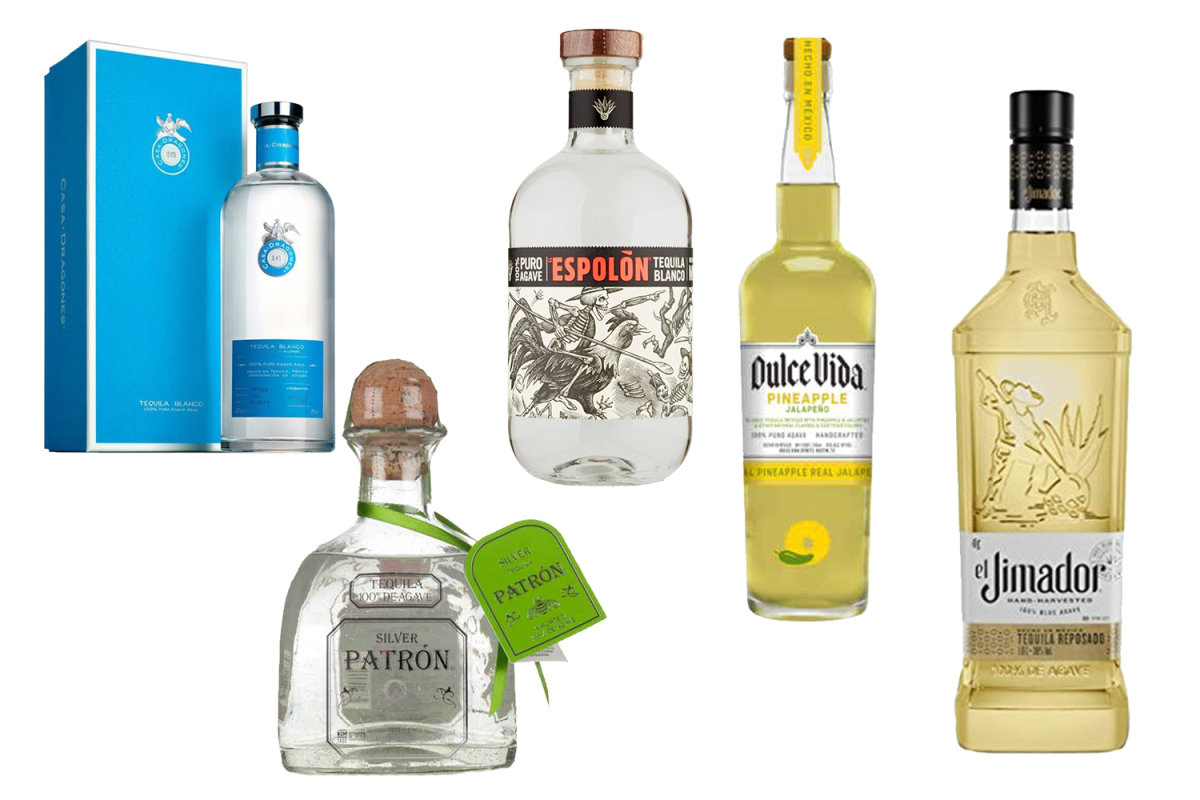Best Tequila: From Premium Spirit To The Perfect Short For Beginners photo