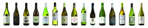 BEST VALUE IMAGE BANNERS 06 510x97 Winemag #BestValue Tastings 2019 Top Performers