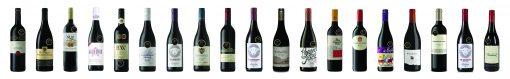 BEST VALUE IMAGE BANNERS 07 510x79 Winemag #BestValue Tastings 2019 Top Performers