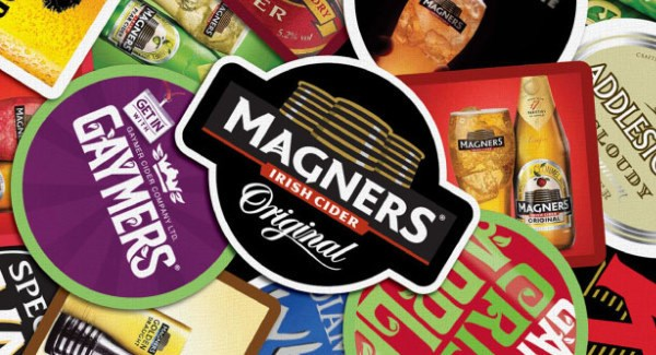 C&c Shares Rise 3% As Bulmers Sales Hold Up Well photo