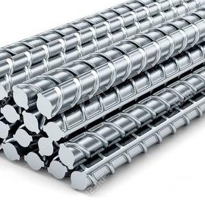 Carbon Steel Shell Activated Carbon Filter Market 2019 photo