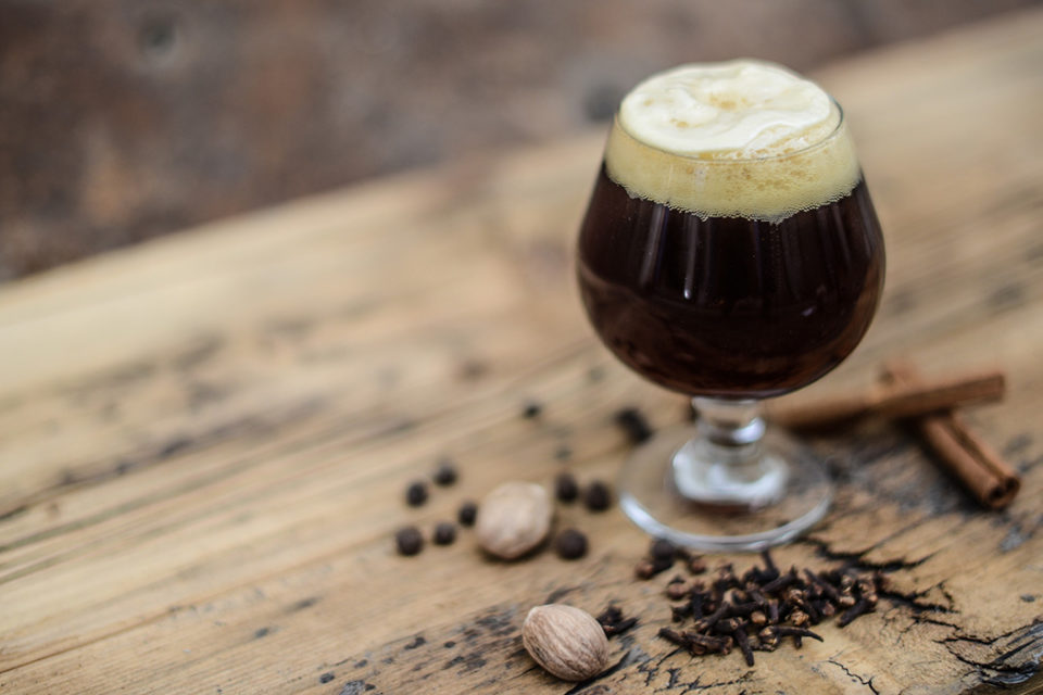 Global Chocolate Beer Market – Industry Analysis And Forecast (2018-2026) photo