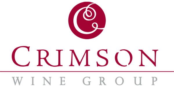 Crimson Wine Group Selected As Featured Wine Sponsor For 2019 James Beard Foundation Gala: Good Food For Good photo
