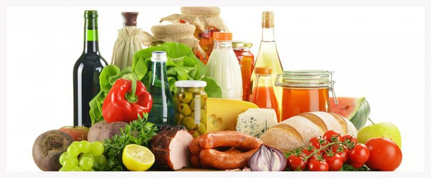 New Study In Food And Beverages Industry Of The Tequila Market Include Strategies, Competitive Research & Growth By 2024 photo