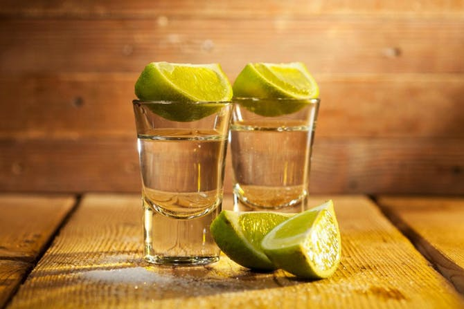 Global Mescal Market Data Analysis 2019-2025 : Destilería Tlacolula, Ilegal Mezcal, Pernod Ricard, Pierde Almas, William Grant & Sons – Globe News Reports photo