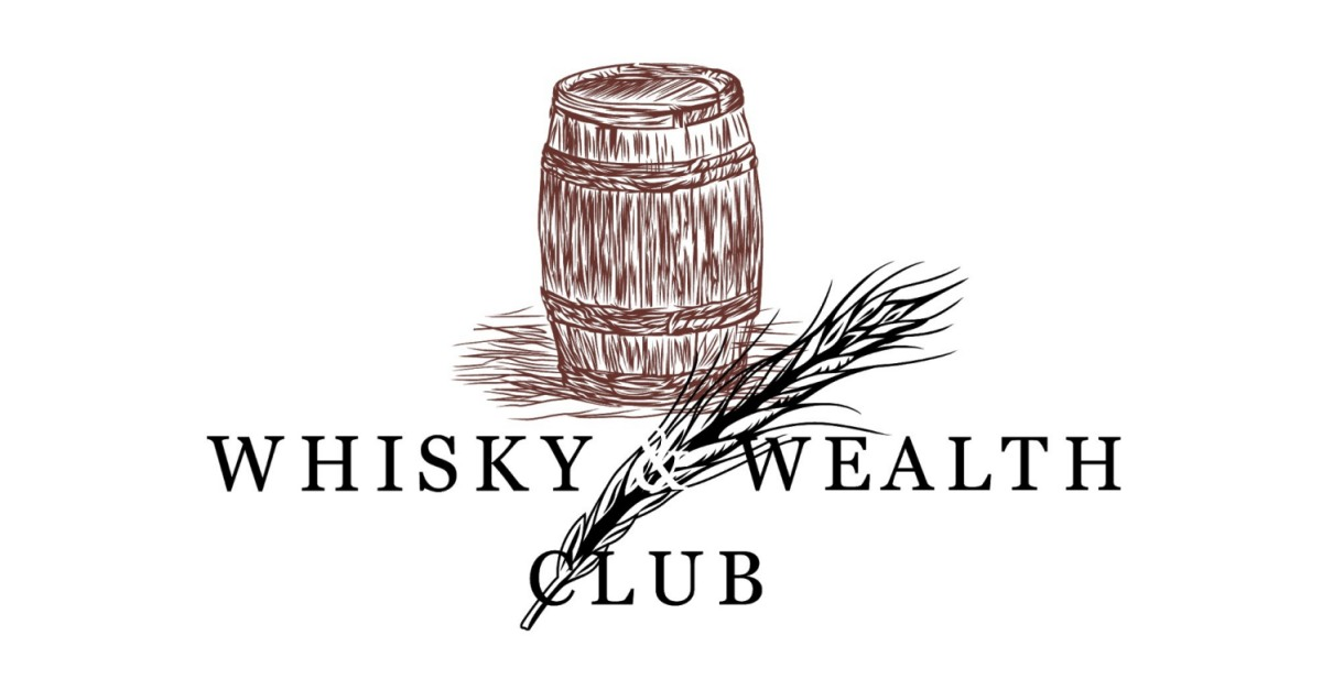 Whisky & Wealth Club Expands Into Scotch Whisky With Historic Distillery Partnership photo