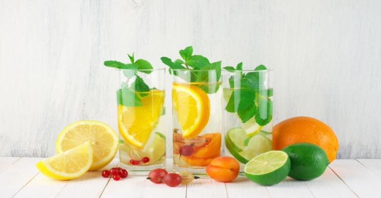 What Will Be The Growth Of Lemon Beverage Market 2019-2025 By Top Key Players Like Dr. Pepper Snapple Group, Nestea, Faygo, Pepsico,  jones Beverages International,  ajegroup – Market Expert24 photo