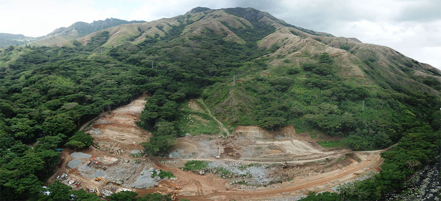 Explorer With Fiji Gold Project Added To Investment Firm's Watch List photo