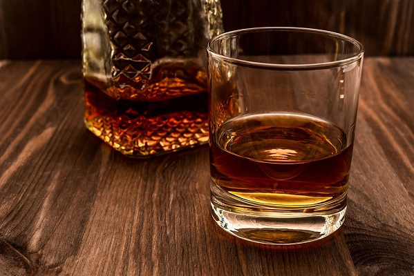 Malt Whisky Market To Benefit From Rapid Technological… photo