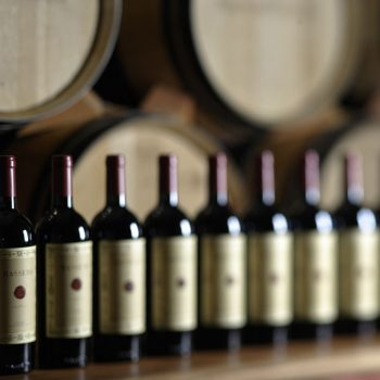 Fine Wine Investment: An Opportunity For Italy? photo
