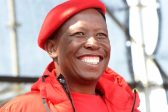 Malema Explains How He And ?fellow Fighters? Should Kill Racists photo