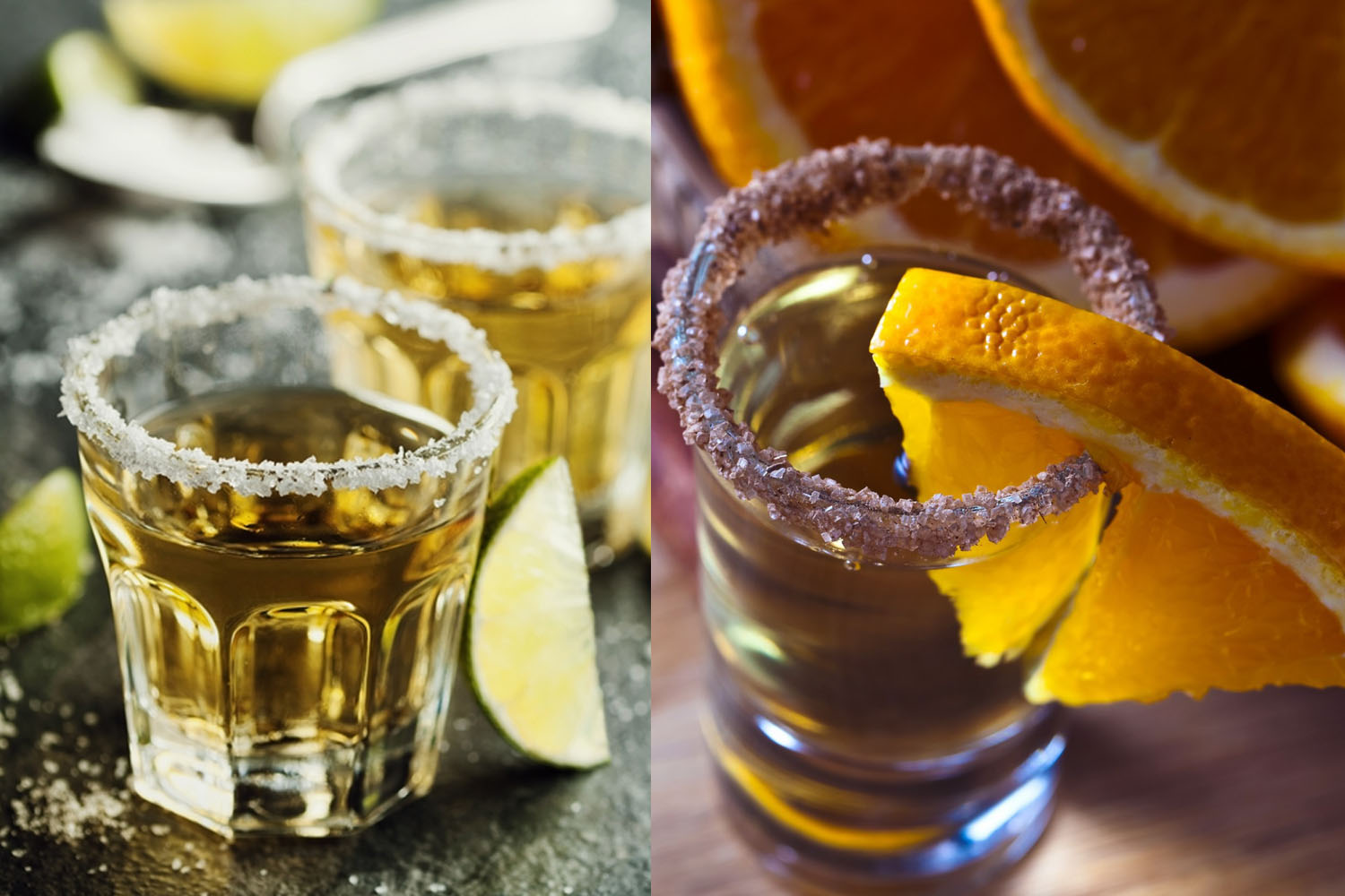 Global Mezcal Market Report (2019-2025) – Market Size, Share, Price, Trend And Forecast – Market Expert24 photo