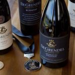 Double Gold and a Quartet of Gold for De Grendel at  Michelangelo International Wine and Spirits Awards 2019 photo