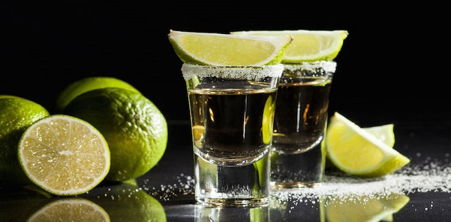 Mixto Tequila Market 2019 Overview photo