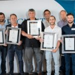 The Top 10 Wines From The Prescient Chardonnay Report 2019 photo
