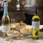 The Stellenbosch Hills Popcorn and Wine Pairing Is The Fun Must-do Of The Summer Season photo