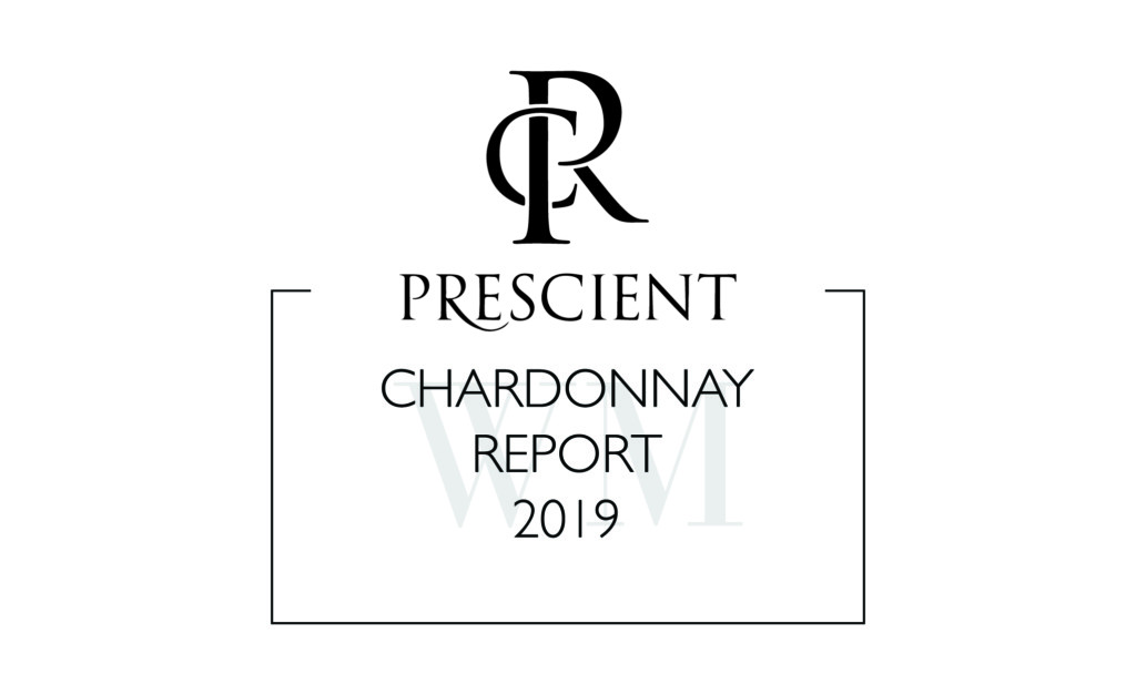 Prescient Chardonnay Report 2019 photo
