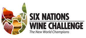 Six Nations Wine Challenge 2019 Results photo