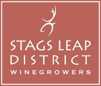 Exclusive Stags Leap District Library Wine Black Card Offers Taste Of History photo