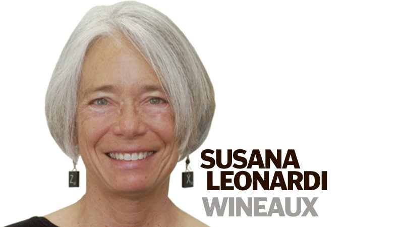 Wineaux: Finding A Wine Village To Call Our Own photo
