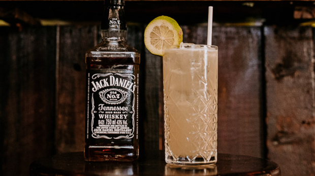 Jack Daniels Is Throwing The Hottest Summer Party, And You're Invited photo