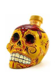 Global Tequila Market photo