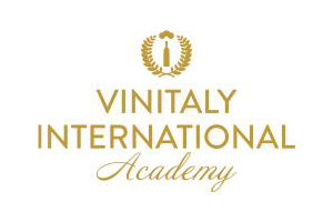 Vinitaly International Academy Returns To Hong Kong To Stage Its Ambassador Certification Course A Year After Launch Of New Format photo