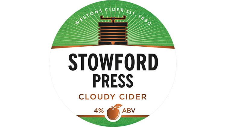 New Cloudy Cider To Attract Wider Demographic photo