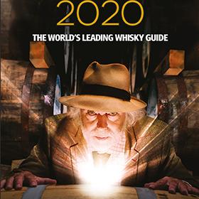 Jim Murray?s Whisky Bible 2020 Winners photo