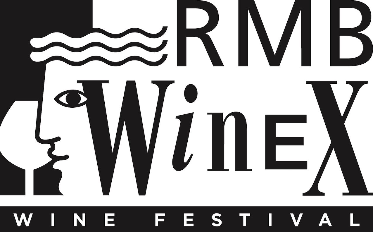 12 Wines You Have To Taste At Rmb Winex photo
