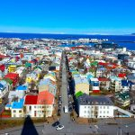 The Best Bars In Reykjavik To Visit While On Vacation In Iceland photo