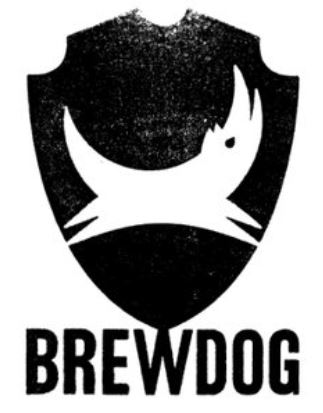 Columbus Blue Jackets And Brewdog Usa Announce Multiyear Extension And Expansion Of Partnership photo