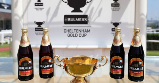 Bulmers-owner Reports €875m Net Revenue In First Half photo