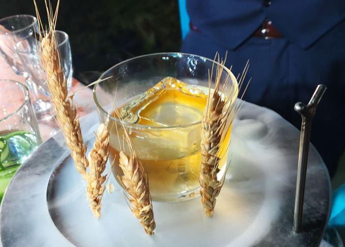 Scotch Whisky?s World Class Evolution photo