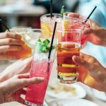 Consumer Drinks Trends To Watch In 2020 photo