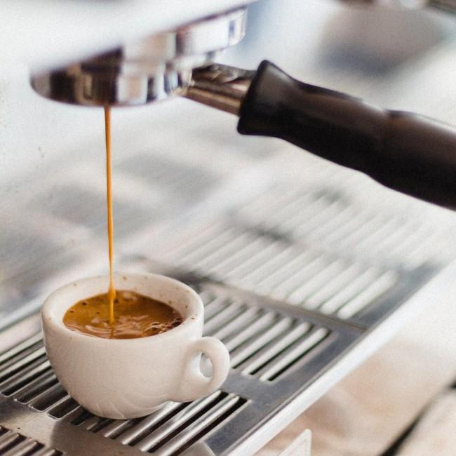 espresso 65188506 dc7a 4b18 b37c 21a12b4906ed 1024x1024 Best Drinks To Stay Awake All Night