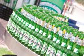 Heineken Eyes Kzn North Coast For Expansion photo