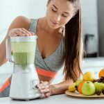 5 Easy Tips To Make Smoothies That Are Good For Your Health photo