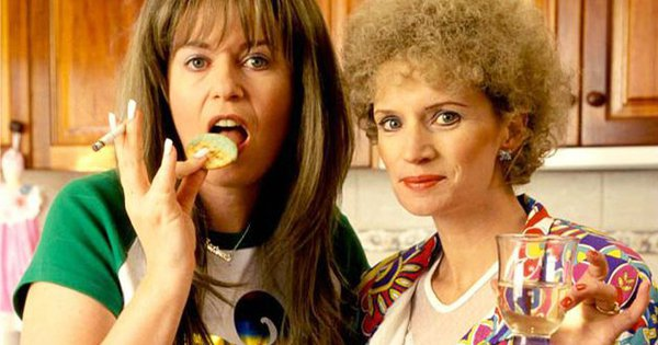 A Kath & Kim-inspired Chardy Party Is Headed To Sydney This Month photo